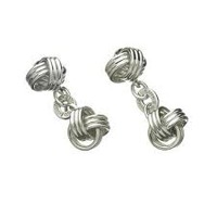 Accessories: Cuff links